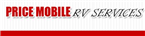 Price Mobile RV Service and Repair
