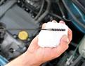 Pattersons Precision Auto Repair