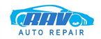 RAV Auto Repair LLC