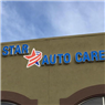Star Auto Care