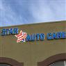 Star Auto Care