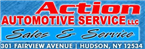 Action Automotive Service LLC