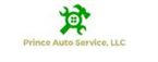 Prince Auto Service LLC