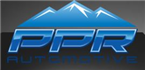PPR Automotive