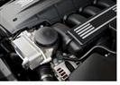 PPR Automotive