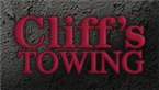 Cliff's Towing & Transport