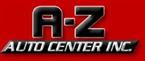 A-Z Auto Center, Inc.