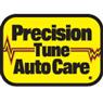 Precision Auto Glass Repair