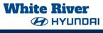 White River Hyundai