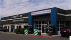 Roadmasters Auto & Tire Center Inc.