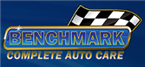 Benchmark Complete Auto Care