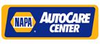 Benchmark Complete Auto Care