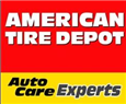 American Tire Depot - Bellflower II