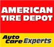 American Tire Depot - Cathedral City