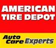 American Tire Depot - Chula Vista