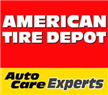 American Tire Depot - Cypress