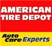 American Tire Depot - Diamond Bar