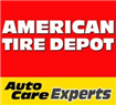 American Tire Depot - Fountain Valley