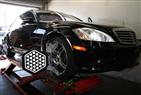 American Tire Depot - Kearny Mesa