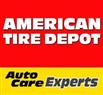 American Tire Depot - Lancaster II