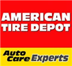 American Tire Depot - Lemon Grove