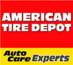 American Tire Depot - Long Beach II