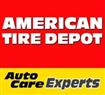 American Tire Depot - Oceanside