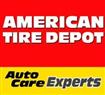 American Tire Depot - Oxnard