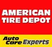 American Tire Depot - Pasadena