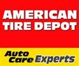 American Tire Depot - Santa Ana II