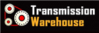 Transmission Warehouse