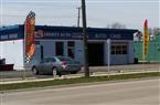 Liberty Auto Sales & Service