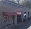 Springville Road Auto and Tire