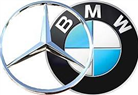 Auto Center-Mercedes & BMW Repair Specialist