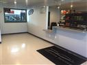 Platinum Automotive Services