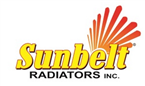 Sunbelt Radiators Inc.