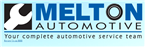Melton Automotive