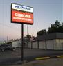 Gibbons Automotive Inc