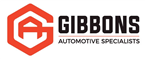 Gibbons Automotive Inc