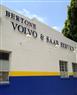 Bertone Volvo & Saab Service