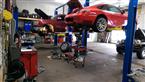Piston Pete's Automotive LLC
