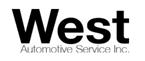 West Automotive Service