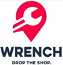 Wrench Inc