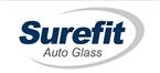 Surefit Auto Glass
