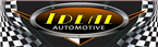 Ideal Automotive, LLC