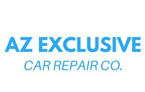 Arizona Exclusive Car Care