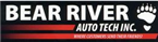 Bear River Auto Tech Inc.
