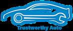 Trustworthy Auto