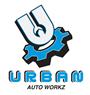 Urban Auto Workz