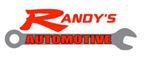 Randy's Automotive